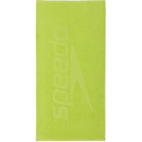speedo Easy Ręcznik 50x100cm, zielony